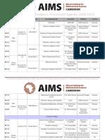 calendar-2018-2019-version-Feb-2019.pdf