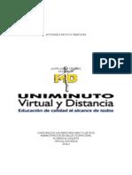 CATEDRA MINUTO DE DIOS ACTIVIDAD 6.docx