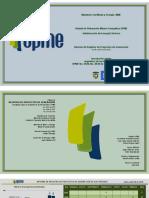 Registro_abr_2020 proyectos UPME.pdf