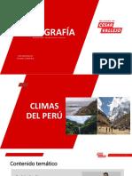 Semestral Intensivo Uni Semana 05- Geografía.pdf