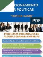 Hoshin Kanri Direccion por politicas (1).pdf