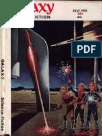 Galaxy 1951 07 Text
