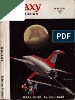 Galaxy 1951 05 Text
