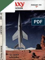 Galaxy 1951 02 Text