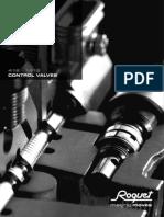 control_valves_412-1412_-_en.08.02.01-05.183