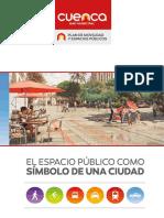 Plan de movilidad.pdf