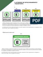 instructivorotulos transporte (3)