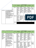 Portfolio Assessment.docx