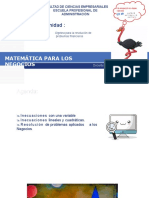 Sesion 02 Matematica para el Negocio (1)-convertido.pptx