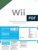 WiiOpMn_PT_setup.pdf