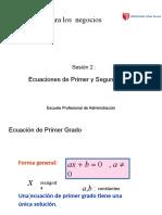 Actividad de Evaluación-sesion 2.pptx
