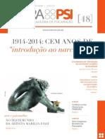 febrapsi-noticias-numero-52-julho-de-2014