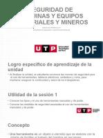 S01.s1 - Material del curso SMEIM.pptx