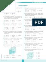 Poliedros regulares.pdf