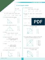 Razones trigonometricas de angulos agudos.pdf