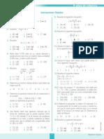 Inecuaciones lineales.pdf
