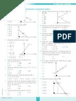 Introduccion a la geometria analitica.pdf