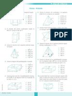 Prisma - piramide I.pdf