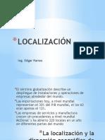 LOCALIZACION_DIC_2010