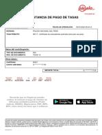 ConstanciasPago200001200418.pdf