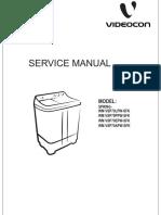 Service Manual_Spring_14 12 09.pdf