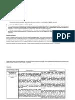 Privado I API1 (1)-1