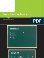 Fracciones Aritméticas.pdf