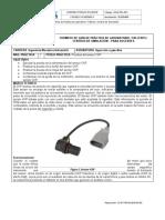 GUIA SENSOR CKP.docx