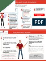 INSTRUCTIVO PARA LA FIRMA (1)