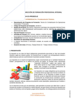 GFPI-F-019_GUIA_DE_APRENDIZAJE_FUNDAMENTACIÓN TRIBUTARIA (1)