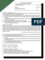 exercciosvrusebactrias-130302080544-phpapp02