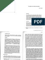 Dialnet-ElSujetoEnElDiscursoPenal-3823046.pdf