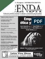 Imago+Agenda+207,+otoño+2020+Agenda+207.pdf