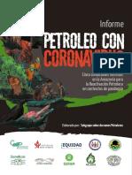 INFORME-PETROLEO-CON-CORONAVIRUS-May2020