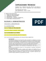 01_ESPECIFICACIONES TÉCNICAS_ESTRUCTURAS (1).docx