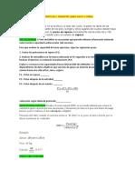 REFORZAMIENTO DEL I TRIMESTRE.docx