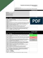 Revisión_Semestral_Firewall_PCIDSs