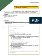 TELETRABAJO CORREGIDO.docx
