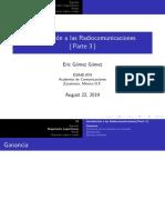 introRadiocom-3.pdf