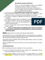 RECETARIO E INSTRUCCIONES YOGURTERA