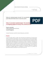 Dialnet-NotasDeEpistemologiaProcesal-6152094.pdf