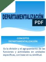 departamentalizacion-131119133405-phpapp02 (2)