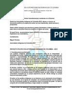 AICO.pdf