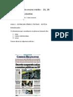 MAIO SEGUNDA SEMANA - 2ANO MÉDIO.docx