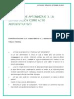 ACTIVIDAD 3 ACTO ADMINISTRATIVO.docx