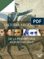 Historia Argentina_de la prehistoria a la actualidades.pdf