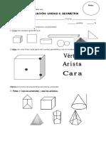 geometria prueba.doc