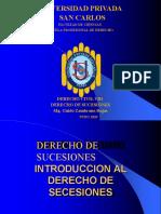 PROCESAL LABORAL 1ER CONTROL DE LECTURA