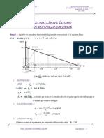 CAP. 17 CORTE.pdf