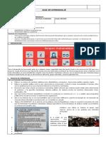 GUIA INTERDISICIPLINARIA TERCER PERIODO 10